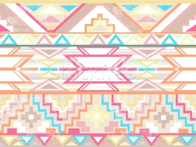 1872608_stock-photo-abstract-geometric-seamless-aztec-pattern-colorful-ikat-pattern