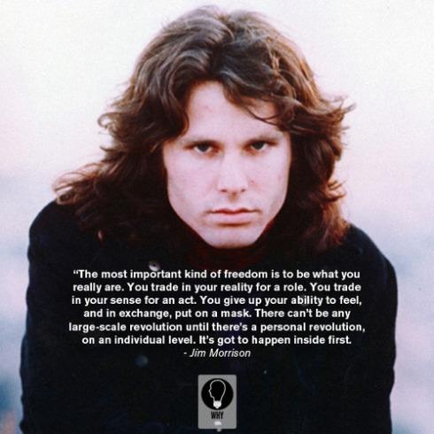 Morrison_Jim_014.jpg